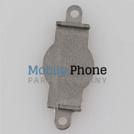 Apple iPhone 5 Home Button Flex Metal Plate